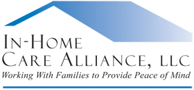 In-Home Care Alliance - Arizona Home Care, Respite Care, Home Health Care, Senior Care