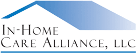 In-Home Care Alliance