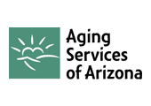 Aging Services of AZ, a senior care services professional affiliation of In-Home Care Alliance in Scottsdale, Arizona