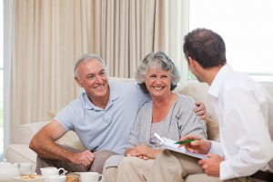 free-home-care-assessment