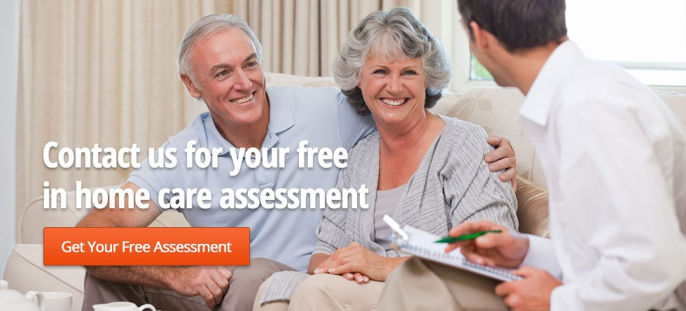 Free Care Assessment