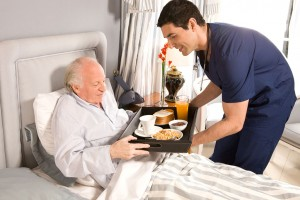 quality-home-care-assisted-living
