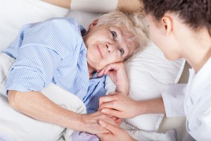 scottsdale-adult-senior-home-care